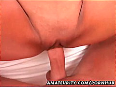 orgasm, big-boobs, facial, ex-girlfriend, busty, huge-tits, latina, cumshots, large-breasts, boobs, titty-fuck, homem...