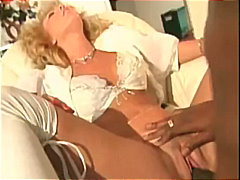 classic, interracial, pussy-eating