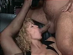 cougar, fisting, orgasm, ass-fucking,