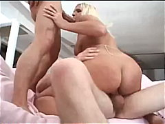 blowjob, facial, threesome,