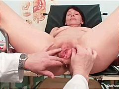 kinky, pussy, older, bizarre, mature,