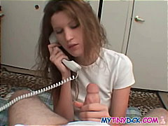 handjob, hand-job, homemade, blowjob,