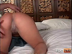 PornHub Movie:Latin Bangers 12 - Scene 4