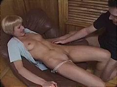 dp, strap-on, pussy-eating, european, blowjob, nylon, girl-on-girl, threesomes, dildo, vintage, pussy-licking, orgy, groupsex, vibrator, brunette, double-penetration, hardcore, blow-job, toys