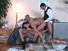 euro, ass-fuck, threesomes, busty,