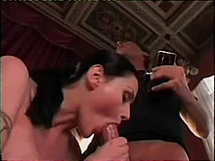 hardcore, group-sex, facial, fellatio