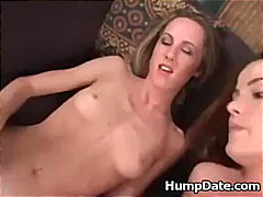 hardcore, kissing, gaping, ffm, ass-fuck, anal, threesome, facial, cumshots, ass-fucking, orgasm, shaved
