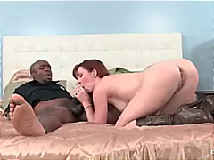 boots, heels, skinny, ass-fuck, redheads, anal, facial, shaved, big-cock, ass-to-mouth, cumshot, swallow, ass-fucking, blowjob, booty, interacial, pornstar, ass, big-dick, small-tits, hardcore, interracial