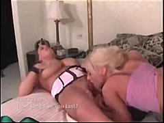 cumshot, girl-on-girl, big-boobs,