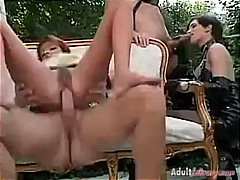 cougar, milf, groupsex, ass-fucking, blowjob, orgy, big-tits, ass, girl-on-girl, gaping, mature, anal, fingering, pussy-eating, ass-fuck, fisting, fetish