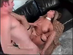 PornHub Movie:august fucked on the couch