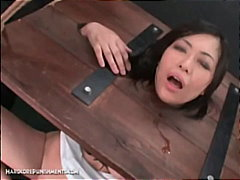 domination, toys, asian, slave, bdsm,