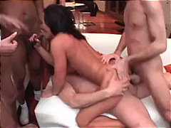 gangbang, gang-bang, groupsex, mmf