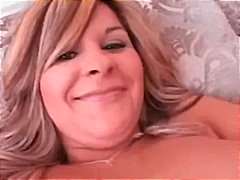 cougar, mature, swallow, pussy-licking, blowjob, hardcore, pussy-eating, blonde, mom, blond, deepthroat, throatfuck, shaved, boobs, cumshot, busty