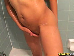 handjob, deep-throat, amateur,