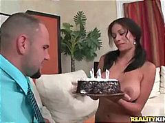 latina, big-dick, hardcore,