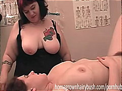 busty, fetish, orgasm, fingering