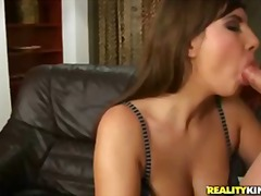 pussy-eating, blowjob, teenager,