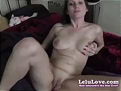 fetish, shaved, young, big-boobs,