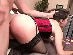 bobbi starr,  blowjob, dildo, booty