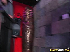 ffm, threesome, big-dick, babe,