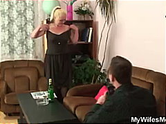 mature, young, small-boobs, blonde