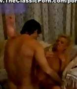 cumshot, retro, blowjob, orgasm, small-tits, outdoor, classic, busty, facial, pussy-eating, vintage