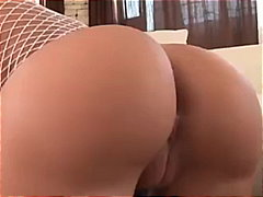 ass-fuck, bdsm, big-boobs
