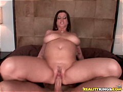 big-cock, blowjob, big-boobs, boobs,