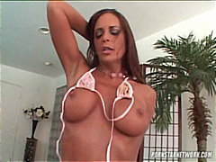 cheyenne hunter,  blowjob, mom, riding, big-cock, pornstarnetwork.com, ass, mother, ass-fuck, cheyenne hunter, pornstar, big-boobs, big-tits, brunette, big-dick