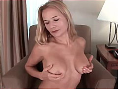 Sexy Mature Housewife