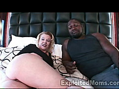 interracial, big-dick, amateur,