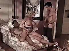 cowgirl, gag, missionary, ass-fuck, cumshots, reverse-cowgirl, dalmation-cumshot, blowjob, mmf, riding, blondes, long-hair, oreo-moustache, doggy-style, big-tits, cock-sucking, sticky-goatee, pounding, big-boobs, exploding-cumshot, strip, fake-tits, cumshot, real-tits, huge-tits, pussy-eating, facials, busty, anal