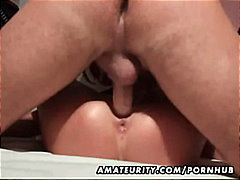 blowjob, facial, pov, amateur,