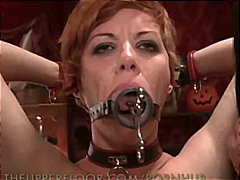 group, party, girl-on-girl, bdsm,