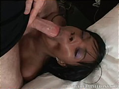 creampie, jizz, doggystyle, big-ass,
