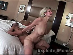 blowjob, interracial, monstercock,