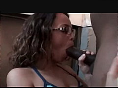 cumshots, homemade, facial,