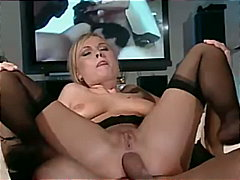 creampie, facial, threesome,