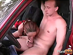 PornHub - 18 And Love To Suck - ...