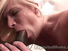 blowjob, housewife, mom, small-tits