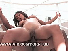 monster-cock, rough, reverse-cowgirl