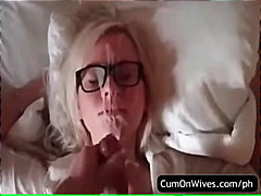 homemade, wife, cumonwives.com
