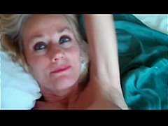 facial, milf, blonde, housewife, cumshots, mature, cumshot, blowjob, handjob, swallow, pov