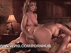rough, samson, pussy-eating, busty