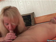 housewife, reality, blonde, mom, blowjob, wife, old, mature, granny