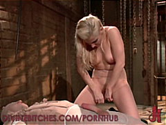 domination, strap-on, toys, bdsm,