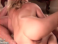 mother, fingering, aziani, cumshot, big-tits, blowjob, blow-job, busty, rachel, blowjobs, rachelaziani.com, bigtits, wife