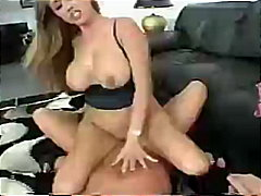 facial, babe, doggstyle, cumshot