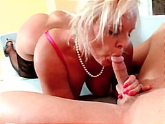 deepthroat, orgasm, blow-job, ass, mom, pussy-eating, blowjob, tits, big-tits, old, mature, cougar, kissing, fingering